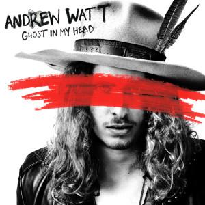 Album Ghost In My Head EP from Andrew Watt