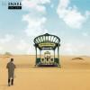 DJ Snake Album Encore Mp3 Download