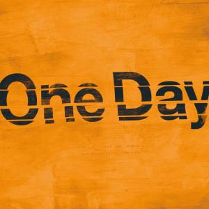 One Day dari SPYAIR