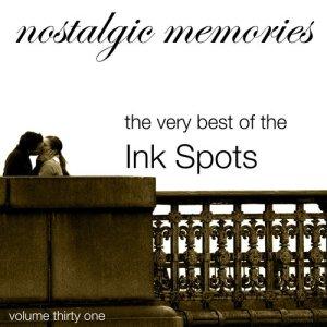 Album Inkspots from Ink Spots