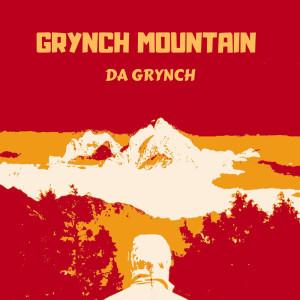 Album Grynch Mountain from Da Grynch