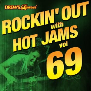 Rockin' out with Hot Jams, Vol. 69