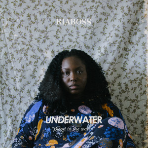 Album Underwater from Ria Boss