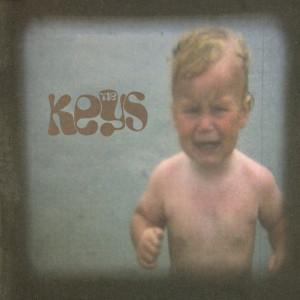 Album The Keys from The Keys