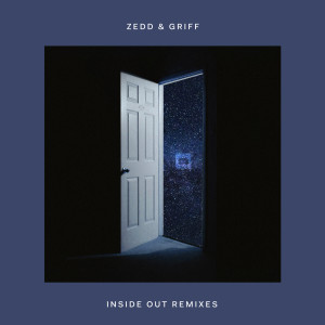 Inside Out [Remixes]