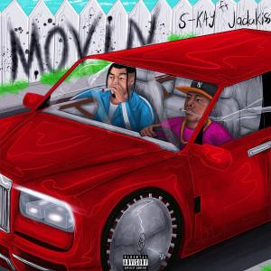อัลบัม Movin (Explicit) ศิลปิน Jadakiss