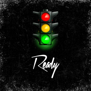 Album Ready (Explicit) from Jeremih