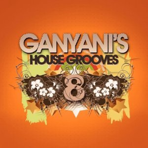 Listen to Be There song with lyrics from DJ Ganyani