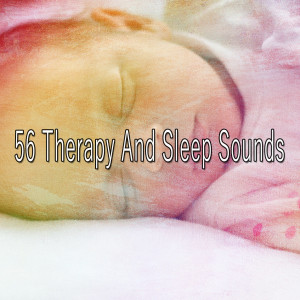 Listen to Sleep Finder song with lyrics from Relaxing Music Therapy