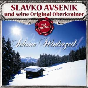 Schöne Winterzeit 2005 Slavko Avsenik