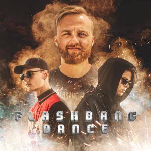 The Verkkars的專輯Flashbang dance (feat. n0thing)