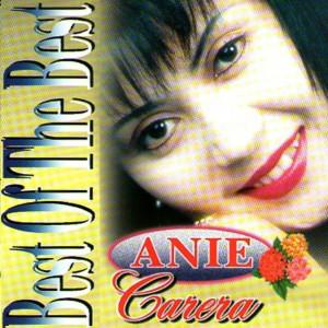 Best Of The Best dari Anie Carera