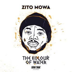 Album The Kolour Of Water from Zito Mowa