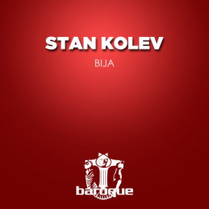 Album Bija from Stan Kolev