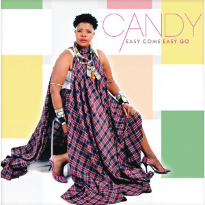 Listen to Khillo song with lyrics from Candy