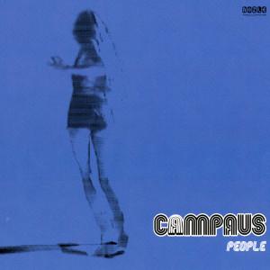 People 2001 Campaus