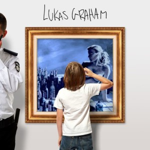 Listen to 7 Years song with lyrics from Lukas Graham