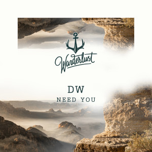 Album Need You from DW