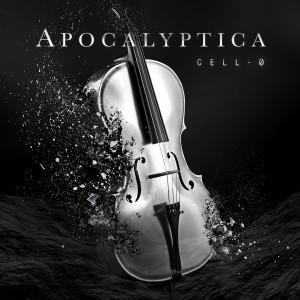 Apocalyptica的專輯Cell-0