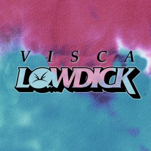 Visca dari Lowdick