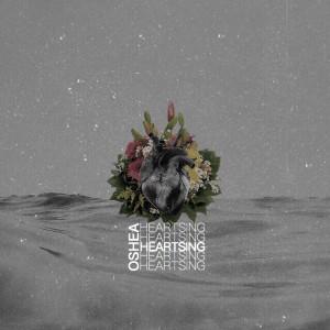 Album Heartsing from Oshea