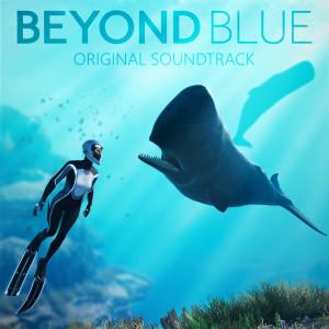 Album Beyond Blue Original Soundtrack from 群星