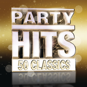 Party Hits 2012 Various Artists