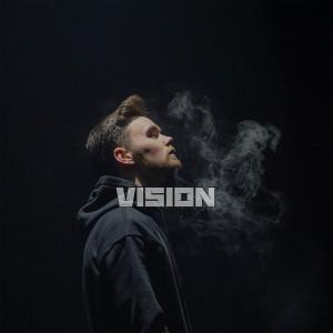 Vision (Explicit) dari Jayko