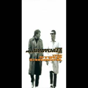 Listen to The Paris Match song with lyrics from The Style Council