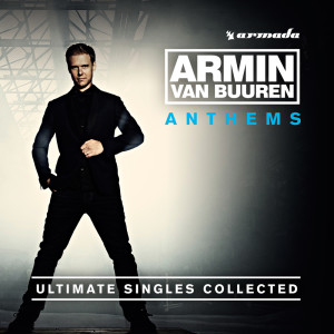 Listen to In And Out Of Love song with lyrics from Armin Van Buuren
