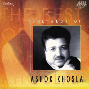 The Best Of Ashok Khosla 1991 Ashok Khosla