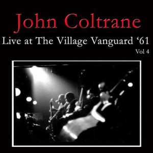收聽John Coltrane的Greensleeves [Version 2]歌詞歌曲