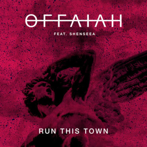Listen to Run This Town song with lyrics from offaiah