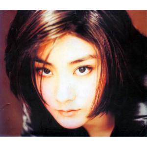 醉迷情人 1995 陳慧琳
