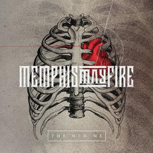The Old Me dari Memphis May Fire