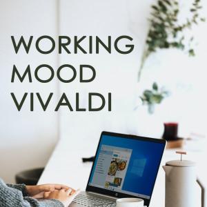Working Mood - Vivaldi
