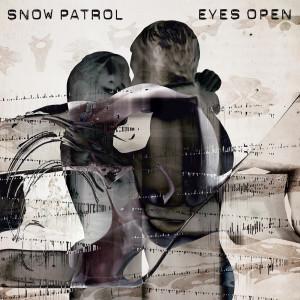 Eyes Open 2006 Snow patrol