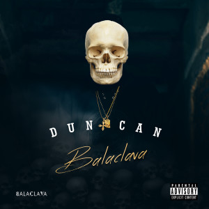Listen to Life (Explicit) song with lyrics from Duncan