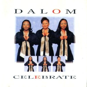 Listen to Baba Ka Siphiwe song with lyrics from Dalom Kids