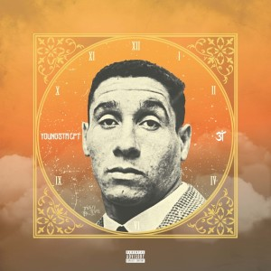 Listen to Old Kaapie ((Explicit)) song with lyrics from YoungstaCPT