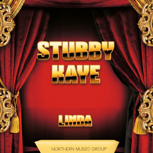 Album Linda from Stubby Kaye