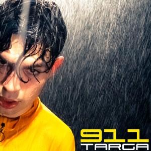 Album 911 Targa (Explicit) from Luck