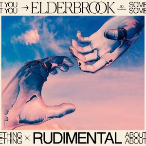 Elderbrook的專輯Something About You (Chill Mix)