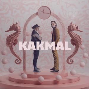 Album Kakmal from Van Pletzen
