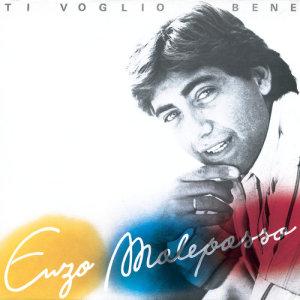 Enzo Malepasso的專輯Ti Voglio Bene