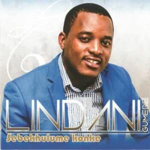 Listen to Ndlela zimnyama song with lyrics from Lindani Gumede