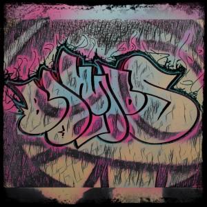 Album Bombz Beat Tape, Vol. 10 from Bombz