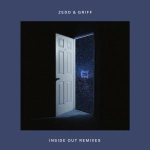 Zedd的專輯Inside Out [Remixes]