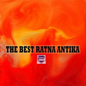 Miss Call dari Ratna Antika