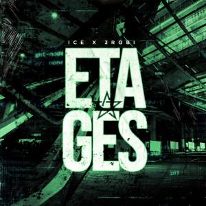 Album Etages (Explicit) from 3robi
